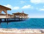 Тур в отель Maxx Royal Belek Golf Resort 5* 1