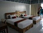 Тур в отель Pattaya Park 3* 14