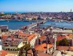 """Тур """"Загадочный Истанбул"""" (Несебер-Стамбул 3 дня) 2"""