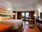 Тур в отель Hilton Bali Rerort 5* (ex. Grand Nikko Bali) 20