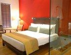 Тур в отель The O Resort & Spa 4* 28