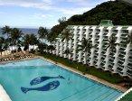 Тур в отель Le Meridien Beach 5* 2