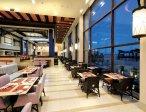 Тур в отель Grand Rotana Resort & Spa 5* 10