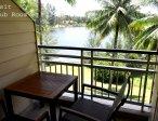 Тур в отель Dusit Thani Laguna 5* 14