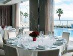 Тур в отель Allon Mediterrania 4* 2