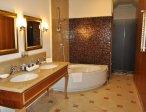 Тур в отель Риксос-Прикарпатье 28
