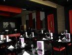 Тур в отель Riu Ahungalla 5* 43