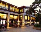 Тур в отель Rixos Sungate 5* 8