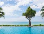Тур в отель Katathani Phuket Beach Resort 5*  35