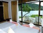 Тур в отель Chai Chet Resort 3* 32