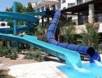 Тур в отель Coral Beach Paphos 5*  23
