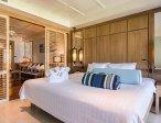Тур в отель Katathani Phuket Beach Resort 5*  17