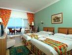 Тур в отель Siva Sharm 5* 17