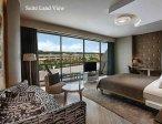 Тур в отель Maxx Royal Belek Golf Resort 5* 17