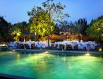 Тур в отель Ayodya Resort Bali 5* 19