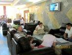 Тур в отель Kaliakra 4* 11