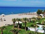 Тур в отель Grecotel Creta Palace 5* 23