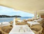 Тур в отель Iberostar Jardin Del Sol Suites 4* 15