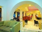 Тур в отель Siva Sharm 5* 11
