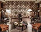 Тур в отель Maxx Royal Belek Golf Resort 5* 181