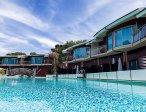 Тур в отель Rixos Sungate 5* 19