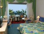Тур в отель Palm Beach 4*  4