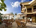 Тур в отель Centara Grand Mirage 5* 4