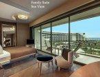 Тур в отель Maxx Royal Belek Golf Resort 5* 90