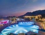 Тур в отель Mirage Park Resort 5*  2