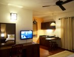 Тур в отель Muine Bay Resort 4* 47