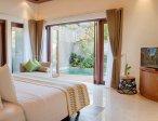 Тур в отель Inaya Putri Bali 5* 24