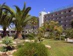 Тур в отель Palm Beach 4*  9
