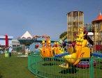 Тур в отель Maxx Royal Belek Golf Resort 5* 62