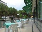 Тур в отель Europa Rimini 3* 2