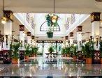 Тур в отель Riu Bambu 5* 5