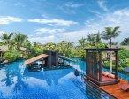 Тур в отель St.Regis Bali 5* 39