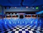 Тур в отель Maxx Royal Belek Golf Resort 5* 201