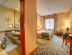 Тур в отель Golden Tulip Al Barsha 4* 11