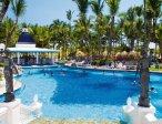 Тур в отель Riu Bambu 5* 16