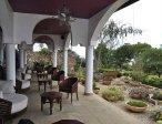 Тур в отель Hideaway Resort & SPA 5* 18