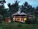 Тур в отель Four Seasons Resort Bali At Sayan 5* 26