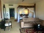 Тур в отель Dream of Zanzibar 5* 3