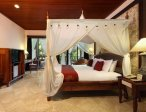 Тур в отель Bali Tropic Resort & Spa 5* 23