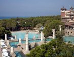 Тур в отель Xanadu Resort 5* 32