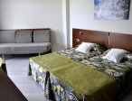 Тур в отель Intertur Hawaii Mallorca 4* 17