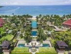 Тур в отель Intercontinental Bali 5* 18