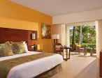 Тур в отель Now Larimar Punta Cana 5* 13