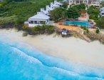 Тур в отель Warere Beach 3* 7