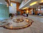 Тур в отель Marina View 4* 23