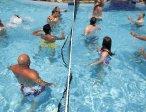 Тур в отель D Resorts Grand Azur 5* 2